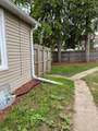 5713 37th Ave - Photo 13