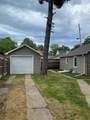 5713 37th Ave - Photo 2