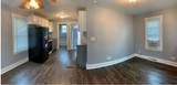 5713 37th Ave - Photo 3