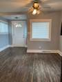 5713 37th Ave - Photo 4