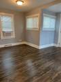 5713 37th Ave - Photo 6