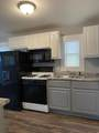 5713 37th Ave - Photo 8