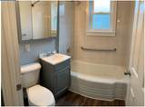 5713 37th Ave - Photo 9