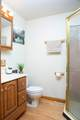 6324 58th Ave - Photo 11