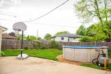 6324 58th Ave - Photo 15