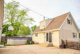 6324 58th Ave - Photo 16