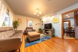 6324 58th Ave - Photo 4