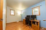 6324 58th Ave - Photo 8