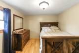 35517 Oak Knoll Rd - Photo 12