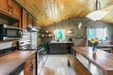 35517 Oak Knoll Rd - Photo 4