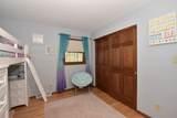 5951 Swift Ave - Photo 19