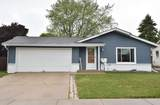5951 Swift Ave - Photo 35