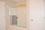 6119 111th Ave - Photo 10