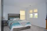 6119 111th Ave - Photo 11