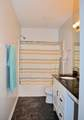 6119 111th Ave - Photo 12