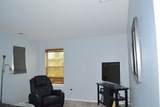 6119 111th Ave - Photo 13