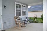 6119 111th Ave - Photo 14