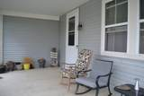 6119 111th Ave - Photo 15