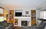 6119 111th Ave - Photo 2