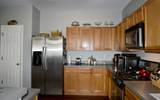 6119 111th Ave - Photo 3