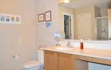 6119 111th Ave - Photo 9