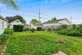 5227 36th Ave - Photo 16