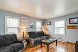 5227 36th Ave - Photo 4