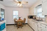 5227 36th Ave - Photo 5