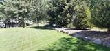 368 Indian Bend Rd - Photo 45