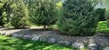368 Indian Bend Rd - Photo 47