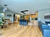 W227S7795 Terrace Dr - Photo 10