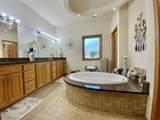 W227S7795 Terrace Dr - Photo 17