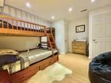 W227S7795 Terrace Dr - Photo 36
