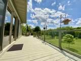 W227S7795 Terrace Dr - Photo 39