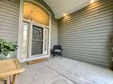 W227S7795 Terrace Dr - Photo 47