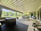 W227S7795 Terrace Dr - Photo 52