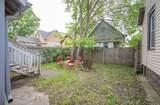 2220 14th St - Photo 13
