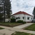 407 Chicago St - Photo 24