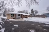 N84W15046 Menomonee Ave - Photo 4