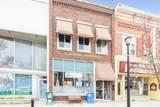 11 Walworth St - Photo 1