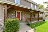 7021 Waterford Ave - Photo 1