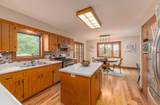 7021 Waterford Ave - Photo 10