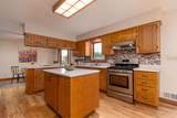7021 Waterford Ave - Photo 11