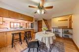 7021 Waterford Ave - Photo 12