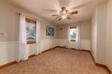 7021 Waterford Ave - Photo 18