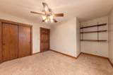 7021 Waterford Ave - Photo 21