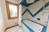 7021 Waterford Ave - Photo 23