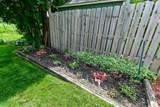 7021 Waterford Ave - Photo 35