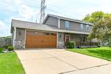 7021 Waterford Ave - Photo 40