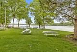 W5214 Meadow Ln - Photo 31